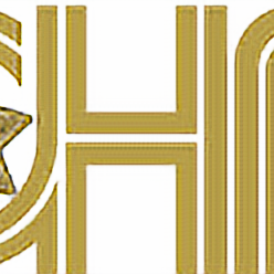 CHP Open House