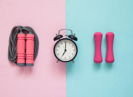 The Exhaustive Debate: Cardio or Strength Training?