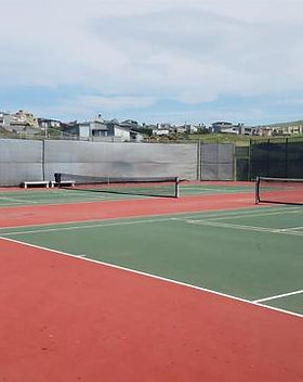 bodega bay tennis courts.jpg