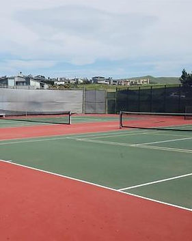 bodega bay tennis courts.jpg