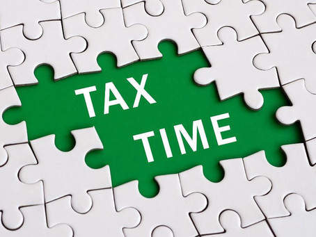 Good news for getting rid of that IRS late filing penalty for LLC's and partnerships