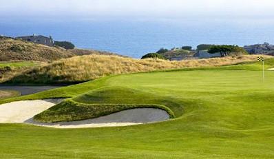 Golf Course Closed - Update