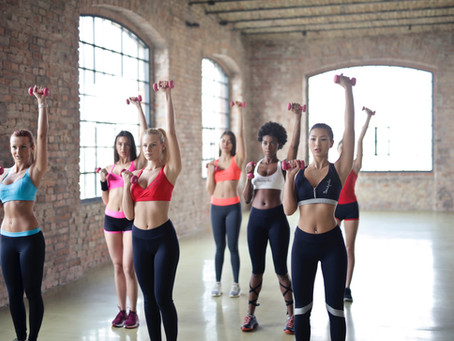 19 Personal Training Marketing Ideas that will get You More Clients