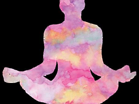 8 Yoga Marketing Ideas, Strategies & Tips for Online Lead-Generation
