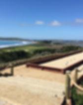 Bocce & Beach.JPG