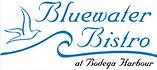 bluewater bistor logo.jpg