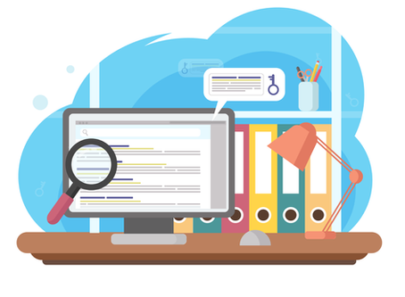 Why you should be working on your website now and 5 suggestions to get started