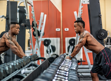 Personal Trainer Marketing Tips To Help Your Business Grow