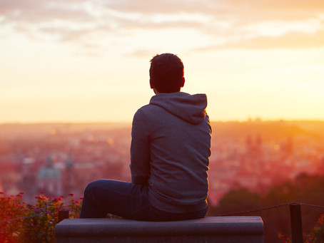 Ask Yourself These 20 Questions to Improve Your Self-Awareness
