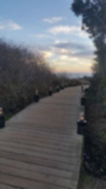 Walkway to beach.jpg