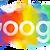 Free Google My Business Optimization