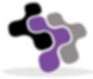 3 Main DigaNET Logo.png