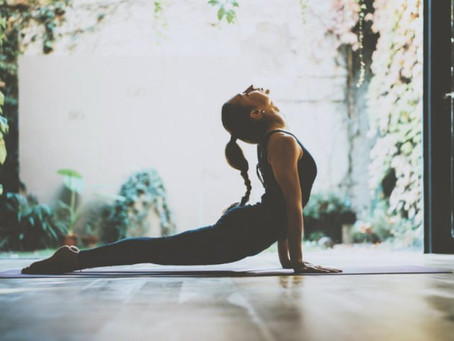 10 Digital Marketing Tips to Fill Your Yoga Classes