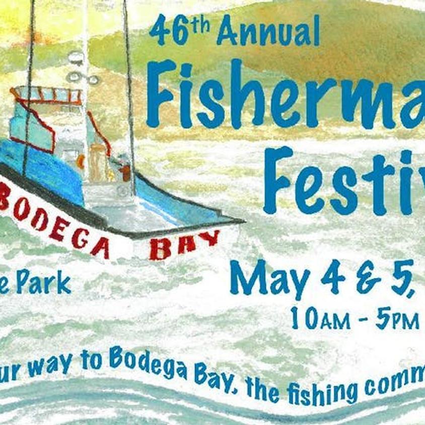 Fish Fest