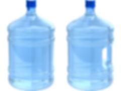 water_jugs.jpg