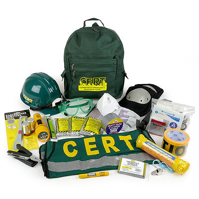 cert-action-response-unit-mayday-13.jpg
