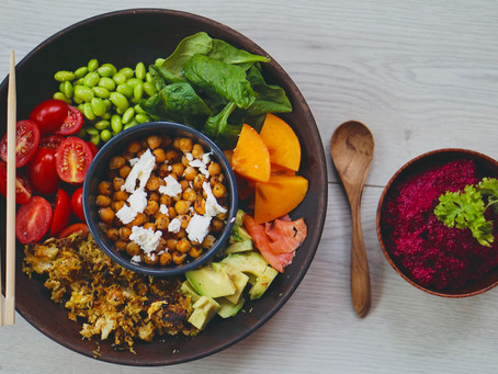 A Complete Practical Guide to Better Eating with Mindful Frugality