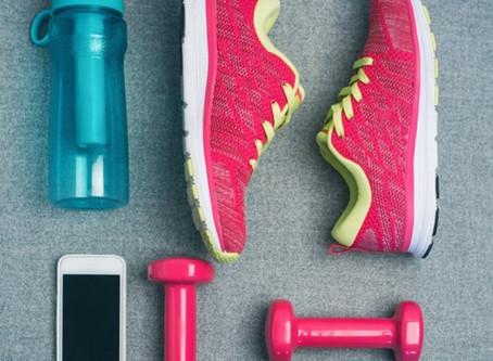4 Genius Marketing Trends Employed by Fitness Studios