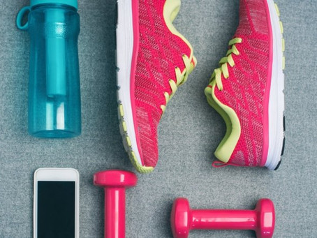 4 Genius Marketing Trends Employed by Fitness Studios