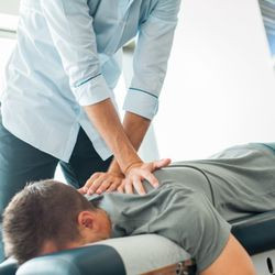 3 Steps to Create a Sustainable Chiropractic Practice