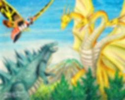 Godzilla Web.jpg