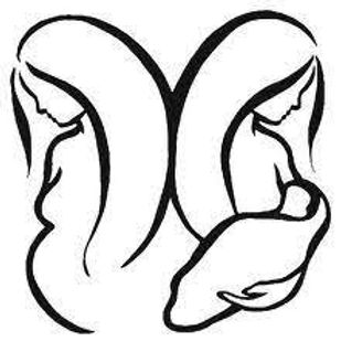 prenatal postnatal logo.jpeg