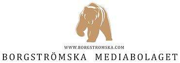 Borgströmska_bb.png