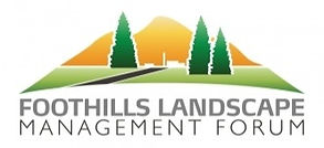 foothills_landscape_management_forum_cro