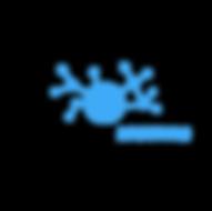 logo_file_1-01.png