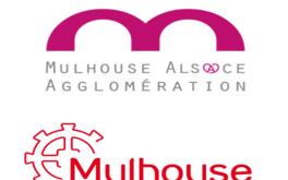 Appui au pilotage de la convention de participation Santé à Mulhouse