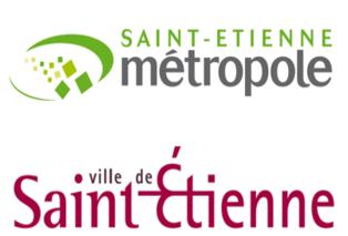 Appui au pilotage des conventions de participation Prévoyance à Saint Etienne