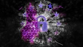 Application du RGPD dans les mutuelles, des opportunités ?