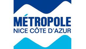 Accompagnement au pilotage de la convention Prévoyance - Métropole Nice Côte d'Azur