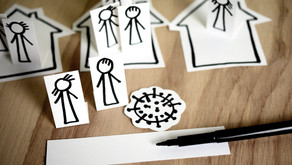Le retour de la solidarité en contexte de crise sanitaire : un signal pour les mutuelles ?