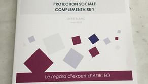 Protection sociale complémentaire dans la fonction publique : que s'est-il passé depuis le décret de