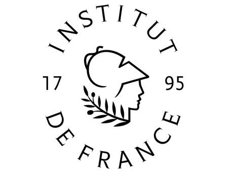 Institut de France : renouvellement des contrats de participation Santé et Prévoyance