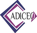 ADICE Cabinet conseil Protection Sociale