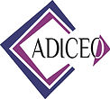 ADICEO cabinet conseil protection sociale