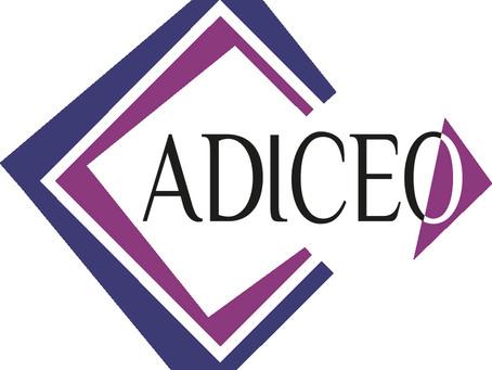 Save the date : Matinée ADICEO le 19 septembre 2017 sur les enjeux du pilotage des conventions de pa