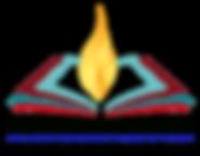 Logo PDV.png