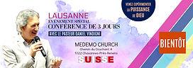 Bandeau Lausanne 2020.jpg