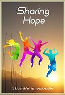 Partage d'Espoir-Sharing Hope (Anglais)-