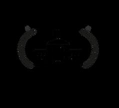 Logo Institut Daniel Vindigni Refait (No