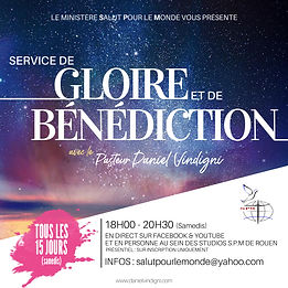 Service de Gloire & de Bénédiction.jpg