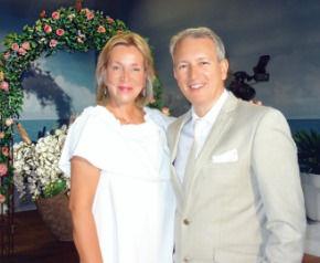 Daniel et Rachel Vindigni.jpg