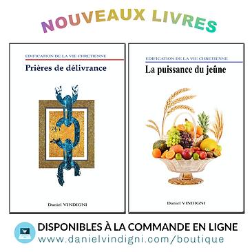 Promo Nouveaux Livres.png
