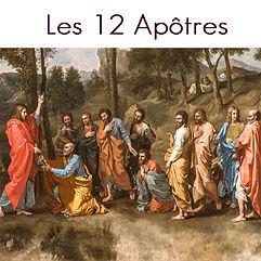 Les 12.jpg