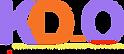 Logo KDo.png