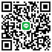 QR Code Line.JPG