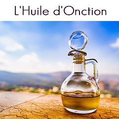 huile onction.jpg